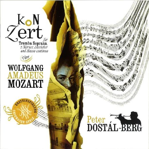 MOZART – HEBREO – PURCELL – GREENE
